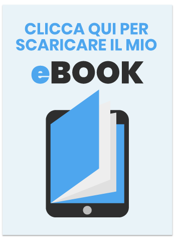 Scarica l'ebook del Caleidoscopio