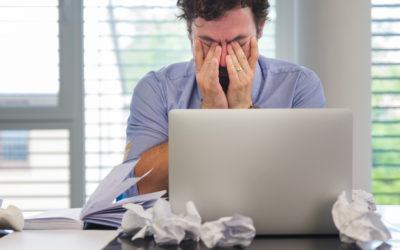 Che cos'è lo stress e come combatterlo