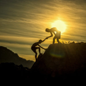 Perché affidarsi a un mental coach