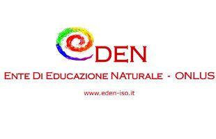 EDEN Ente di Educazione Naturale