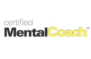 Certified Mental Coach