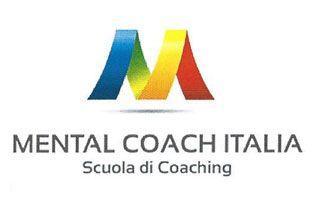 Franco Campomori Mental Coach Italia | Scuola di Coaching