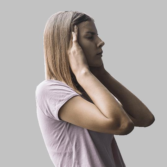 imparare a gestire lo stress
